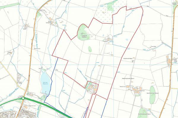 sorbie-site-location-plan255F4E1D-5E53-A398-16D5-5D9D7C7404DF.jpg
