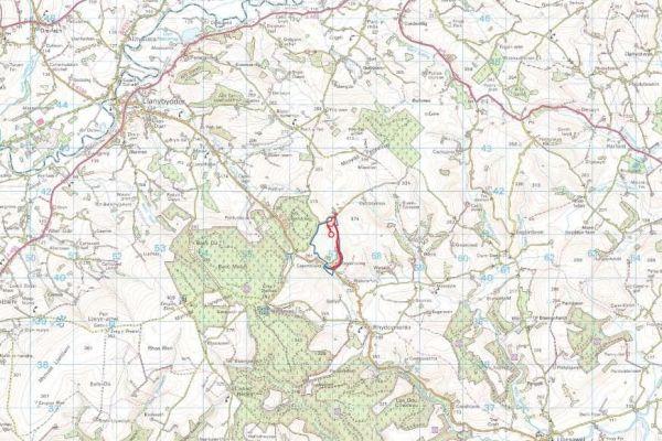 site-location3E275D3A-BC86-EA5B-62A2-8E45AB15E9B6.jpg